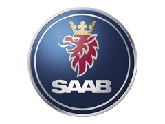 Scrap My Saab Price